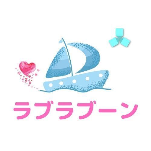 ラブラブーン ロゴ.jpg